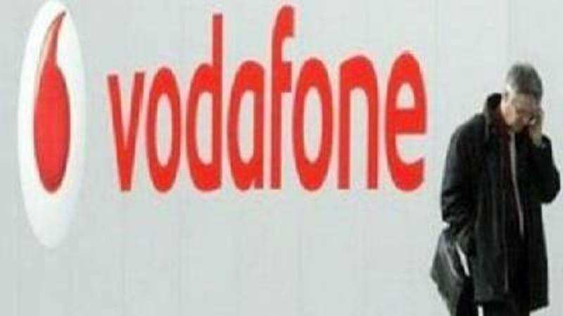 UCWeb customises mobile internet browser for Vodafone customers in