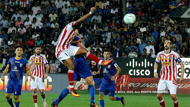 Indian Premier League: Here are the top sports leagues