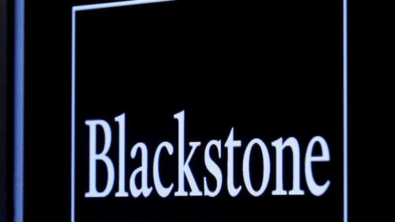 Indiabulls Real Estate: Blackstone in talks to buy 49% in office