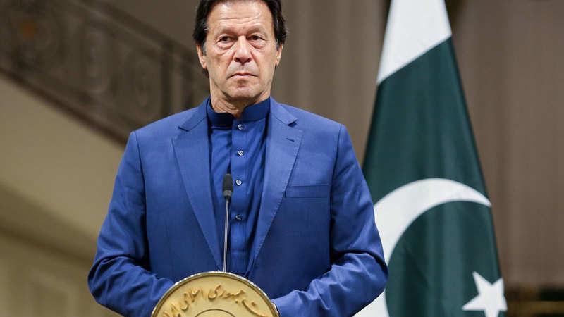 Pakistan seeks US help to get off FATF grey list