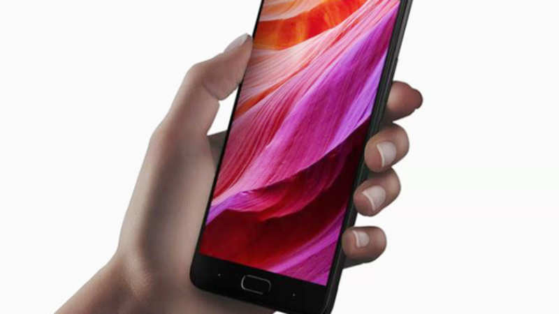 Infinix Note 4 review: The smartphone is an absolute steal at Rs