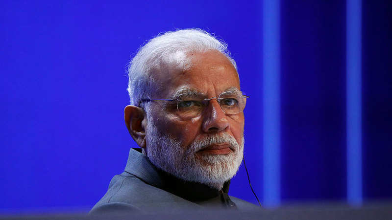 2019 Elections: View: Narendra Modi's chances of returning