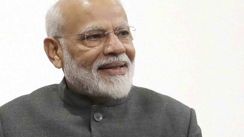 View: Modi and the investing class have different economic worldviews