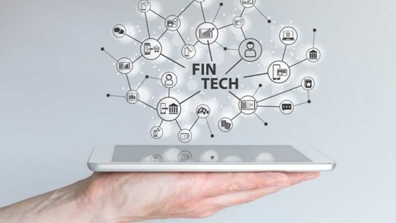 fintech: Infosys' Finacle banks on unique solutions to grow
