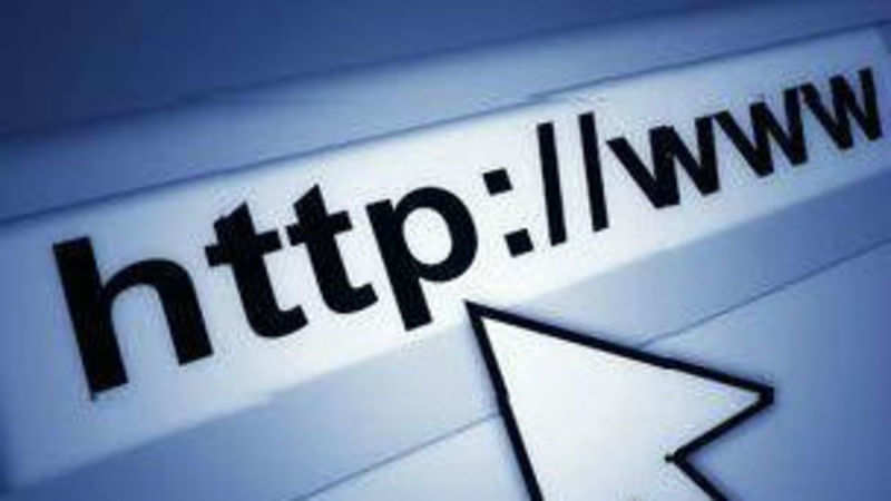 Employment exchange to offer online service - The Economic Times
