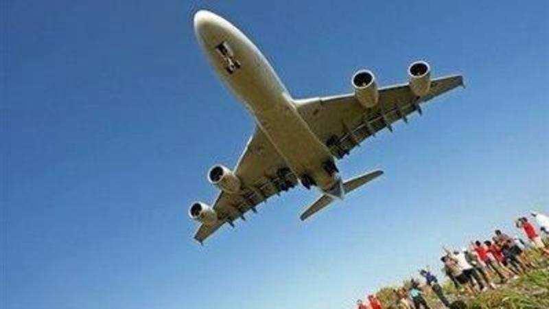 stocks: Jet fuel price hike, IndiGo's profit plunge hit