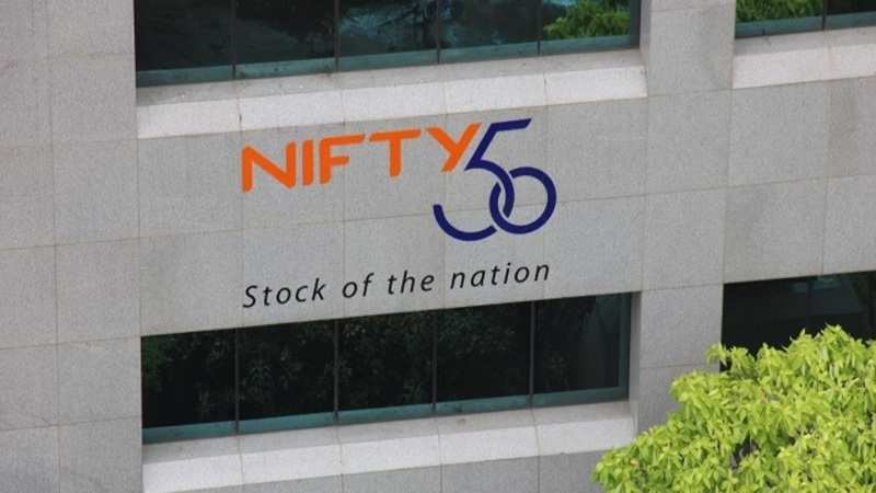 NSE mess: Whistleblower rakes up dark fibre issue - The