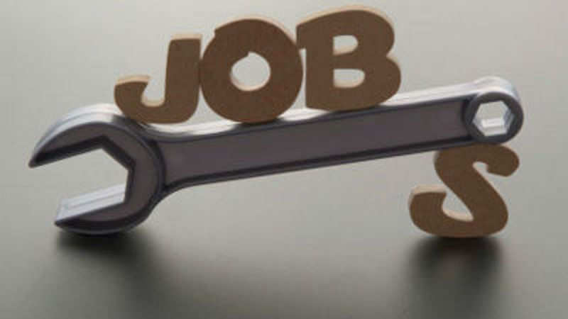 npower: Outsourcing jobs to India to offer better service: Npower