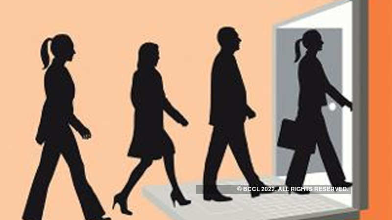 Why Stanford MBAs earn the most - The Economic Times