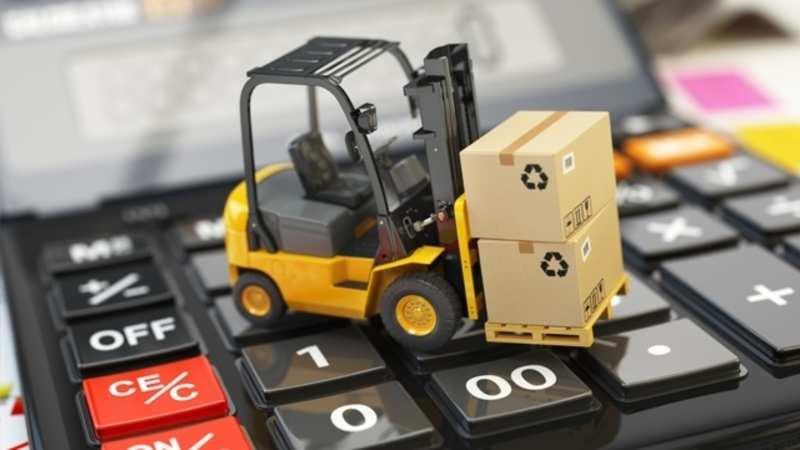 Ecom Express: E-commerce logistics company Ecom Express gets