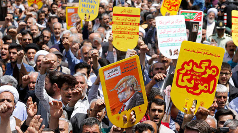 Iran nuclear deal: View: Why India has little to fear even