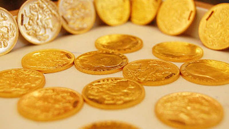 Oil slump empties Saudi wallets and Dubai's gold souk - The