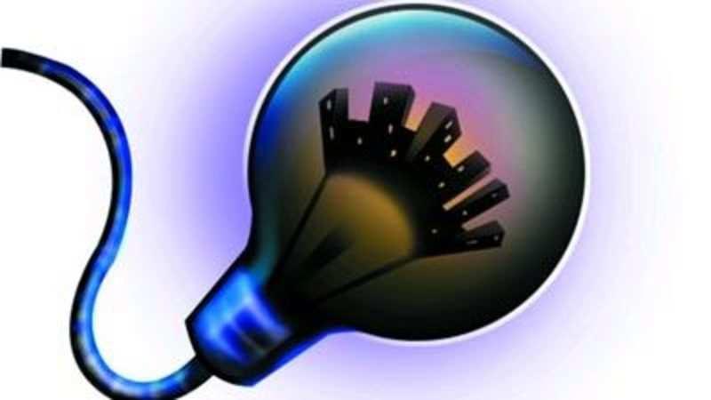 Surya Roshni: Surya Roshni to invest Rs 15 cr on R&D centre for LED