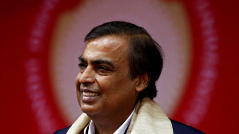 Jio: Why Mukesh Ambani is happy even without a raise for the last 10