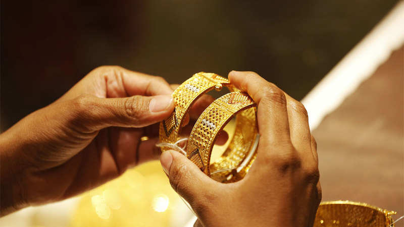 US withdrawal of trade benefits to impact gems and jewellery