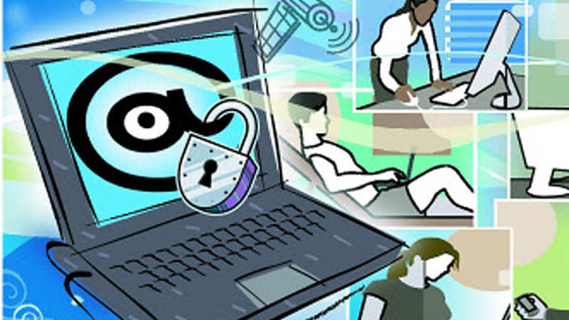 Digital India programme: Government rolls out beta version