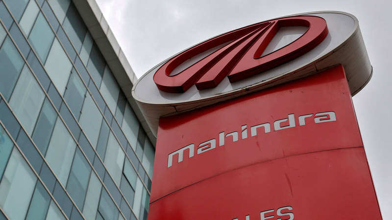 Tech Mahindra and Qualcomm to collaborate on Smart City solutions