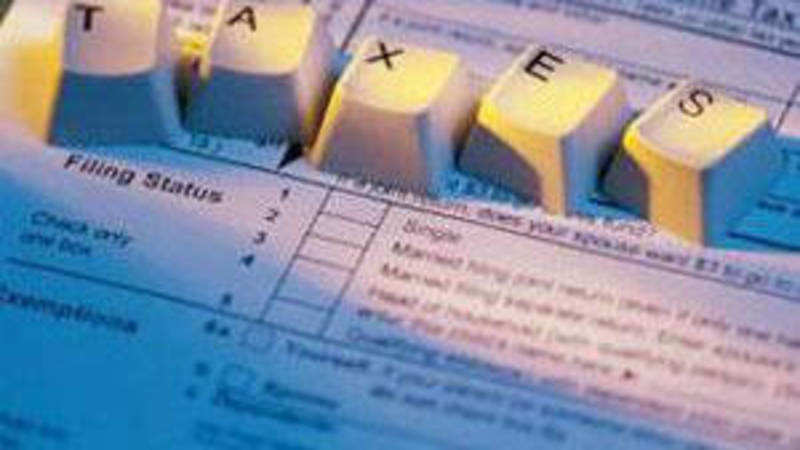 US taxpayer with India shareholding? Don't forget Form 5471