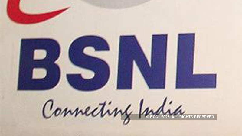 BSNL Chaukka: BSNL bumper offer, 4GB data per day for 90 days at