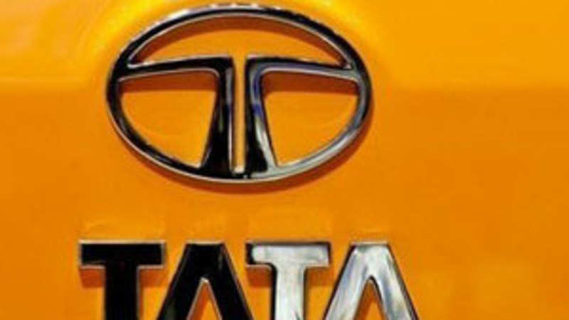 Should one invest in the stock of Tata Motors? - The