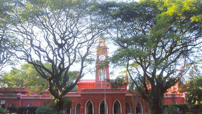 Bangalore University puts students' admission on hold after
