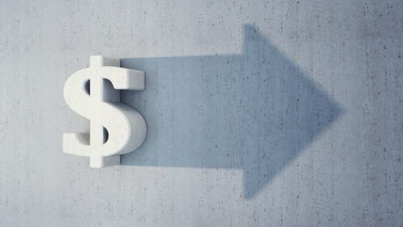 Datasigns Technology gets $1 5 million for its online lending