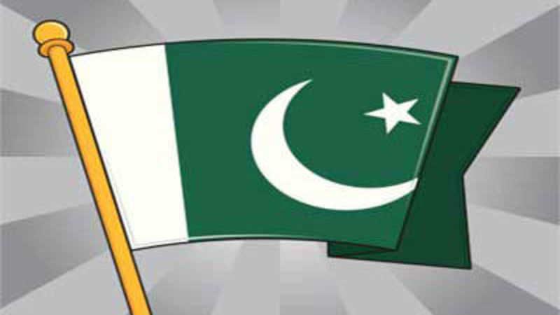 Pakistan Army needs TV channel to counter Indian propaganda: Senior
