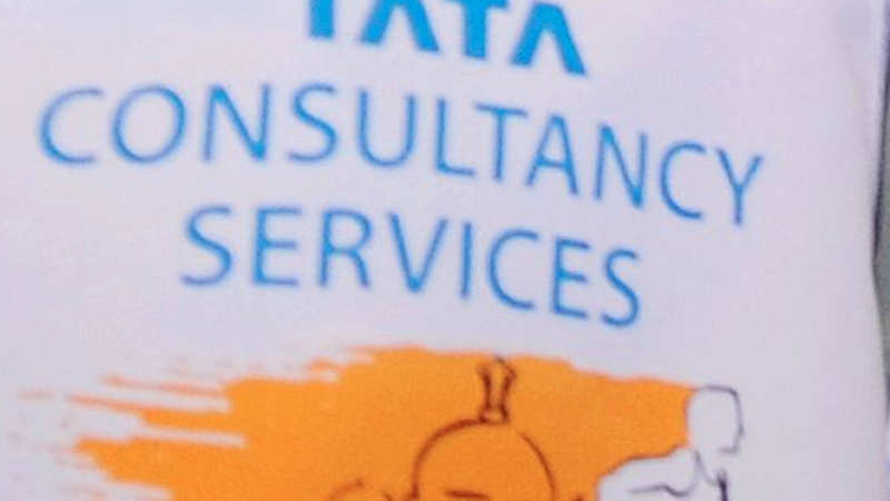 TCS makes a comeback at VIT campus with 1,864 offers