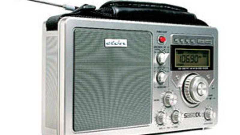 AM(amplitude modulation) vs FM(frequency modulation) - The