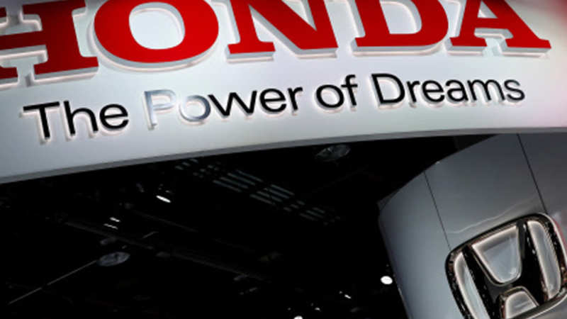 Honda Recalls 22 834 Cars Across Various Models In India For Faulty