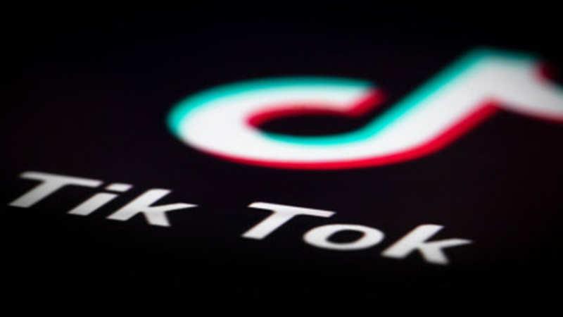 TikTok: Supreme Courts directs Madras HC to decide plea of TikTok