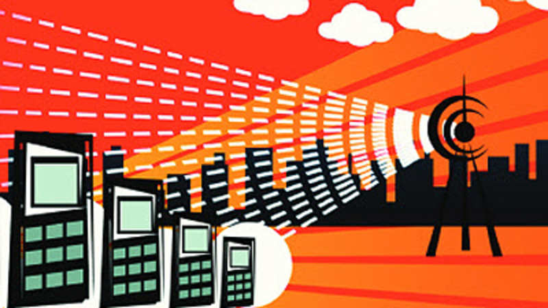 Reliance Jio Infocomm launches unlimited free wi-fi at select places