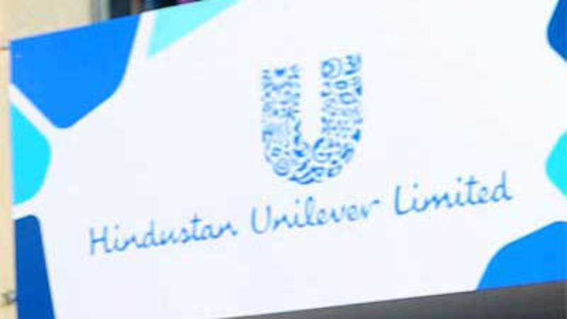 Hindustan Unilever aiming to triple digital advertising spend - The