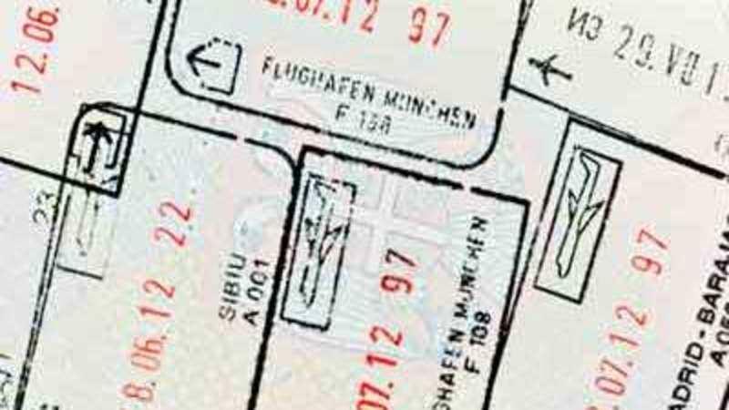 German visa application centres to expedite visa process