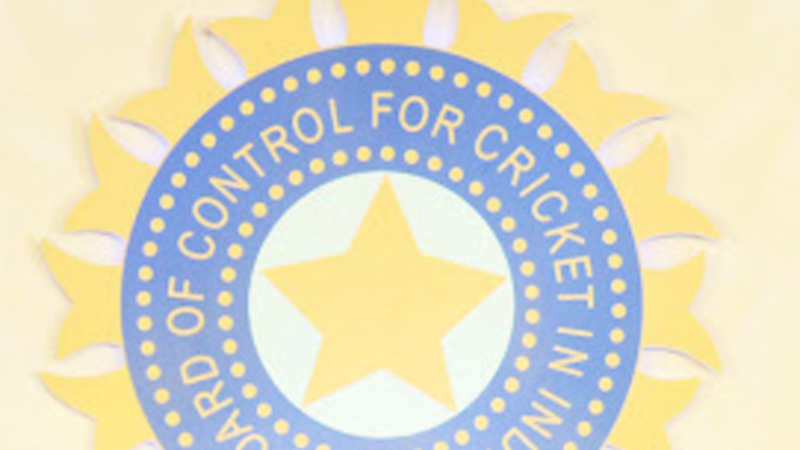 West Indies Cricket Board Asks Bcci To Hold Discussions