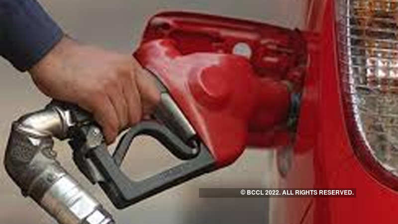 state oil companies: Petrol pump dealers' commissions hiked by up to
