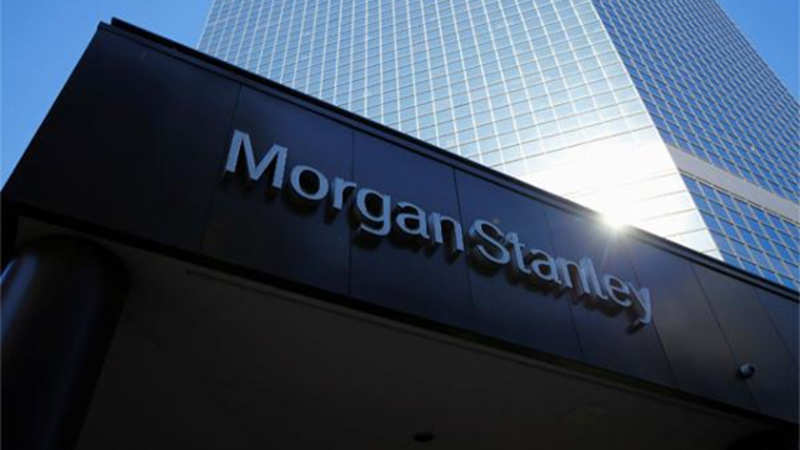 Morgan Stanley downgrades India's consumer sector from 'attractive