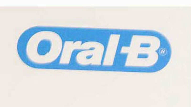 Procter & Gamble: P&G set to launch toothpaste under Oral-B brand in