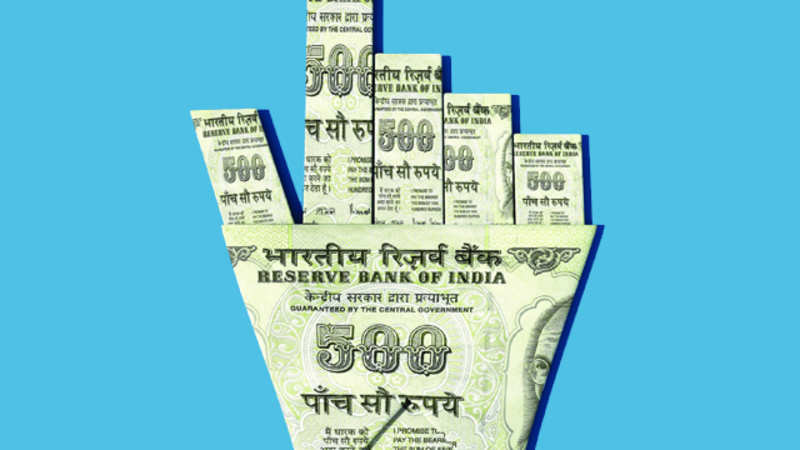 How to get re-KYC done for bank accounts - The Economic Times