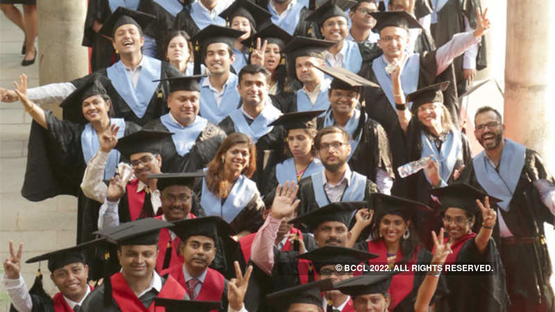 New jobs: Financial sector top draw at IIM summer placements