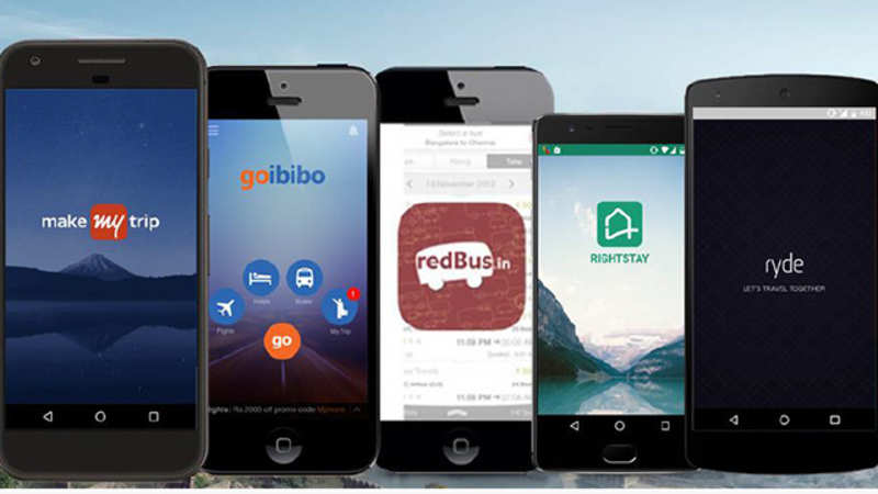 Makemytrip-Ibibo Merger:10 things to know about the mega deal