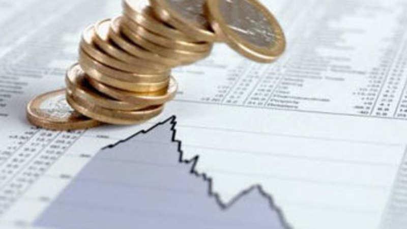 Shares in GTL drop 17%, GTL Infra slip 12 70% - The Economic