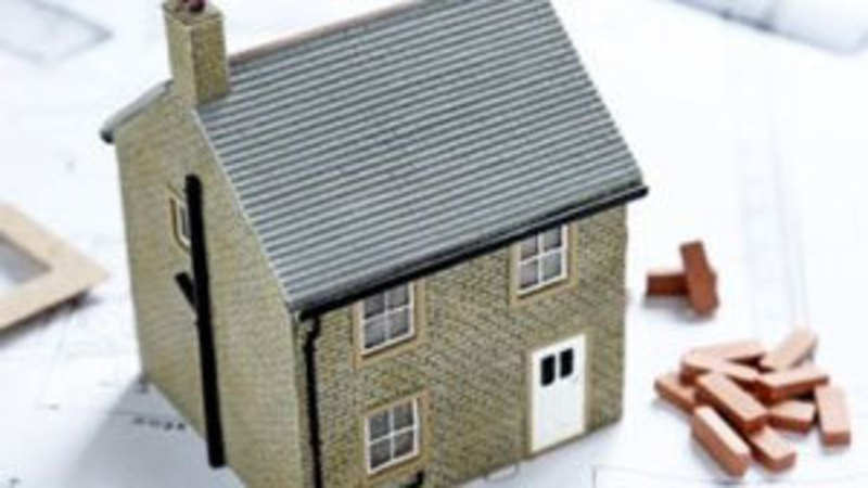 6 smart things to know about home equity loan - The Economic