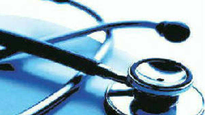 NMC Group plans to invest Rs 500cr in Indian healthcare sector - The
