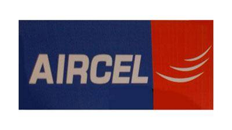 Aircel launches special pack to offer discounted voice