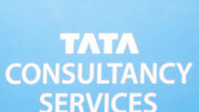 TCS acquires France's Alti SA for over Rs 530-cr - The