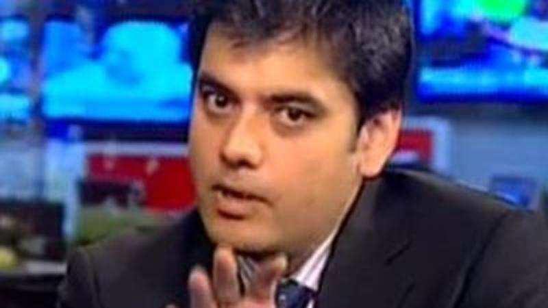 ITC: Why I am bullish on ITC and Indian Hotels: Rajat Sharma