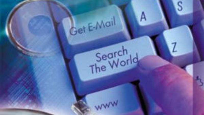 Bengal's IT future: Kolkata needs to boost marketing