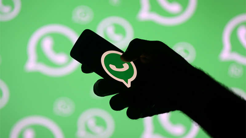 WhatsApp: WhatsApp may delete your data if you haven't