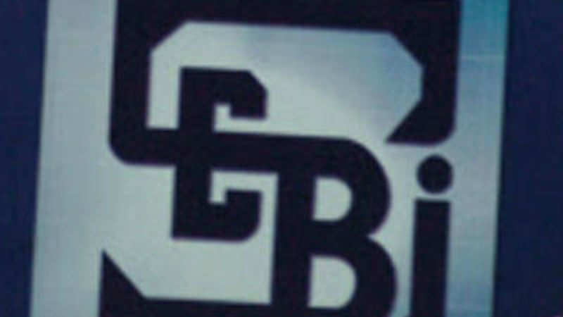 Sebi bars Rhine & Raavi, its directors from raising funds